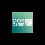 DosCarré_carré